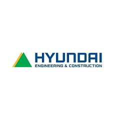 HYUNDAI ENGINEERING & CONSTRUCTION