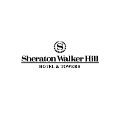 Sheraton Walker Hill HOTEL& TOWERS
